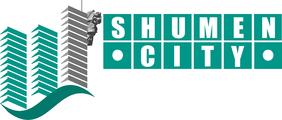 Shumen city title